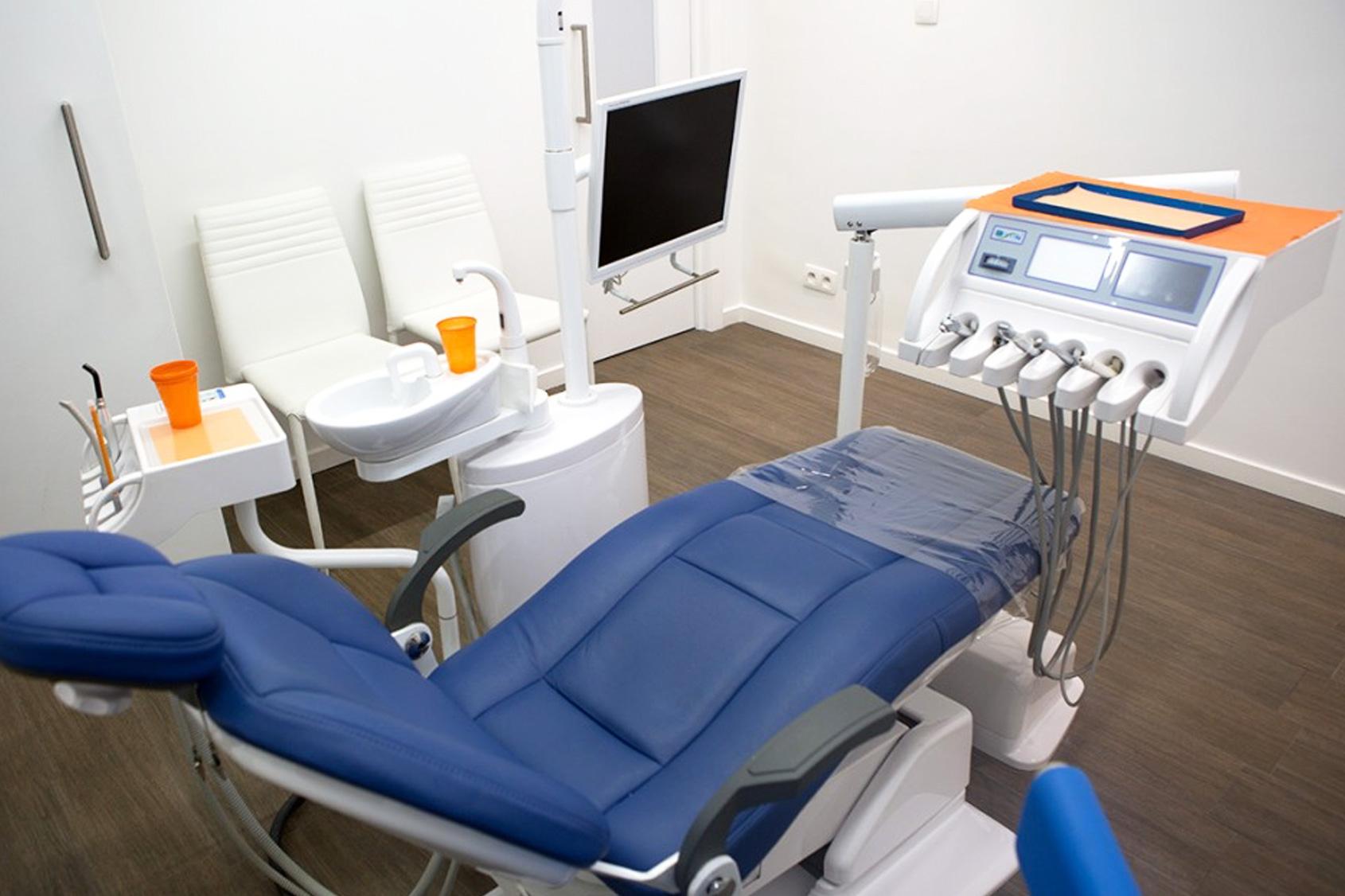 dentalcareclinic